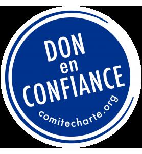 Don Fondation Abbé Pierre